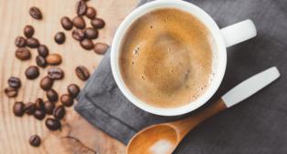 1日3杯のコーヒーで肌が若返る!?コーヒーと美肌の関係とは